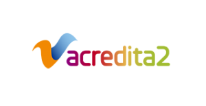 acredita2 - logo