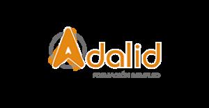 adalid - logo