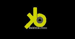 babieka-films-logo