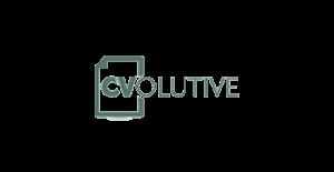 cvolutive-logo