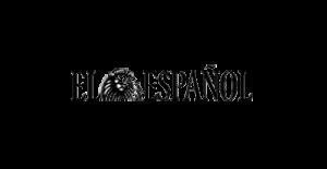 el español-logo