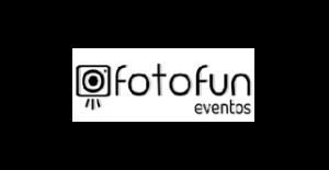 fotofun-logo