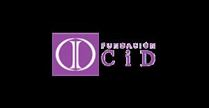 fundacion cid-logo
