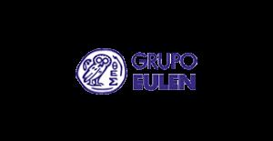 grupo eulen-logo