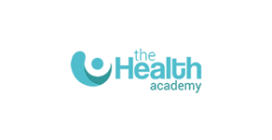the health academy-log