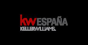 kw España-logo
