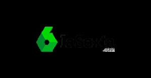 la-sexta-logo
