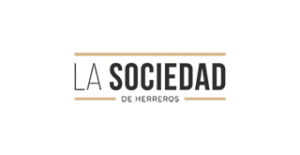la sociedad-logo