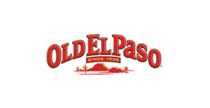 Oldelpaso-logo