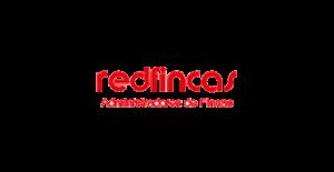 Redfincas-logo