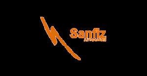 Sanfiz-logo