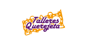 Talleres Querejeta-logo