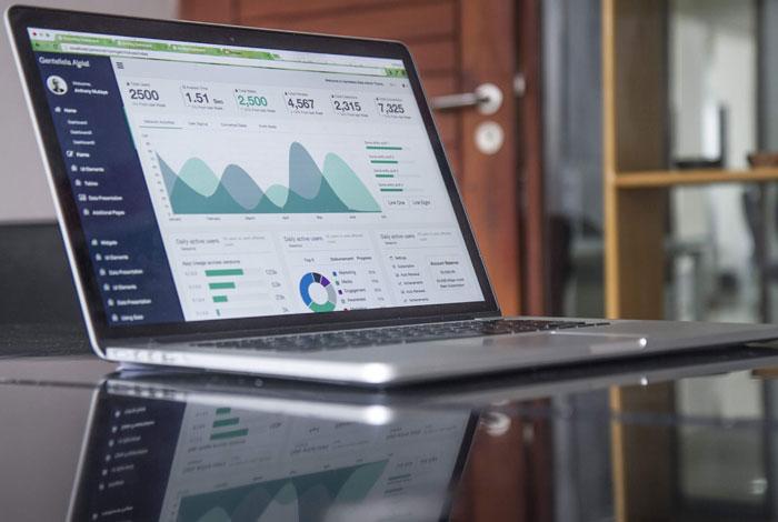 KPIS para un negocio online