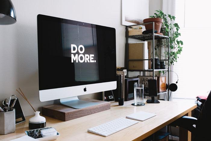 Por qué elegir Wordpress para tu web