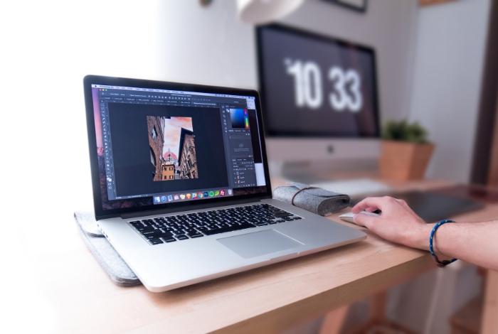 Cómo optimizar las imágenes de tu web