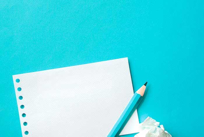 Personalizar Tipografía en WordPress