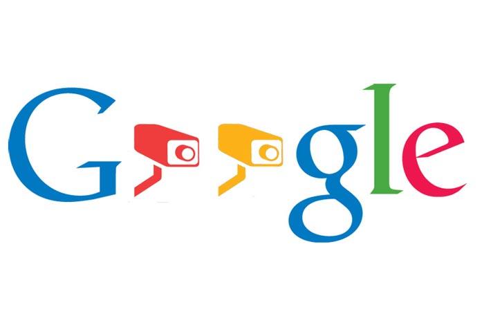 ¿Cuanta información tiene google de nosotros ? 🕵🏽♀️