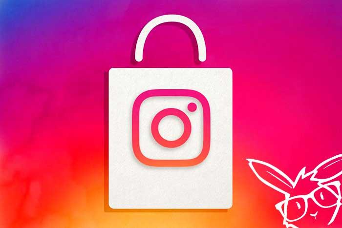 Instagram te permitirá comprar productos sin salir de la APP