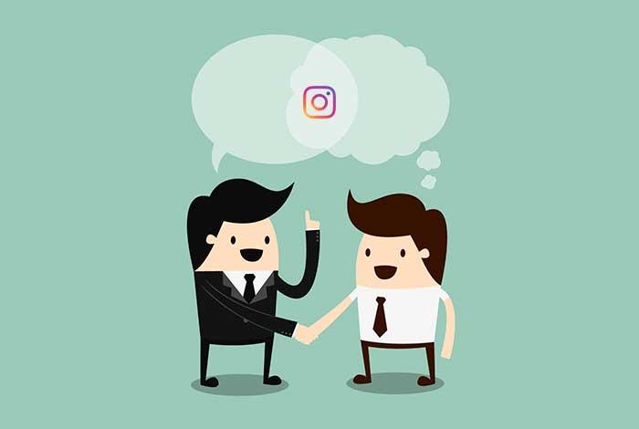 Subir fotos Instagram desde el Mac