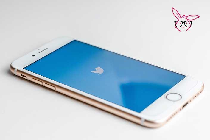 Mejores cuentas de Twitter de Marketing Online