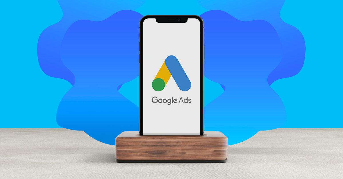 Cómo dominar Google Ads