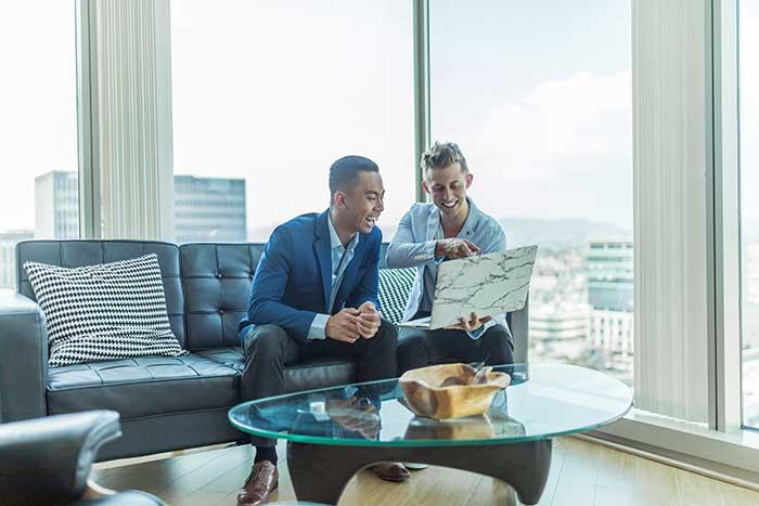 La importancia de la consultoria en el marketing