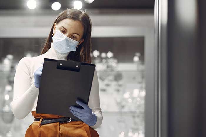 Conseguir clientes en tiempos de Coronavirus con marketing online