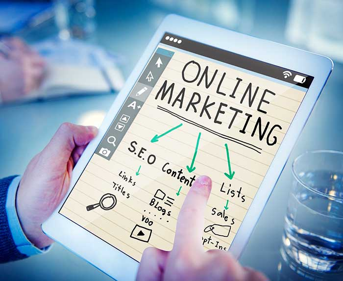Las tendencias de marketing digital en 2020