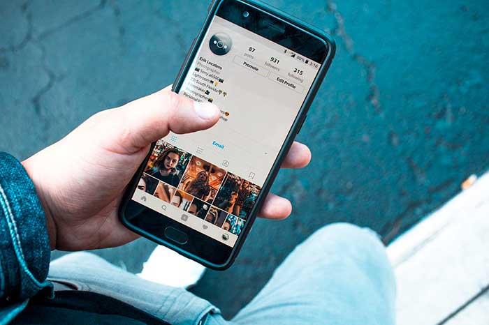Estrategias de posicionamiento de marca en redes sociales