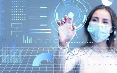 Las dificultades de las PYMES para digitalizarse