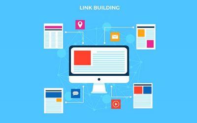 Mitos del Linkbuilding. Enlaces de otros nichos