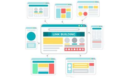 Mitos del Linkbuilding. Anchor Text Exacto