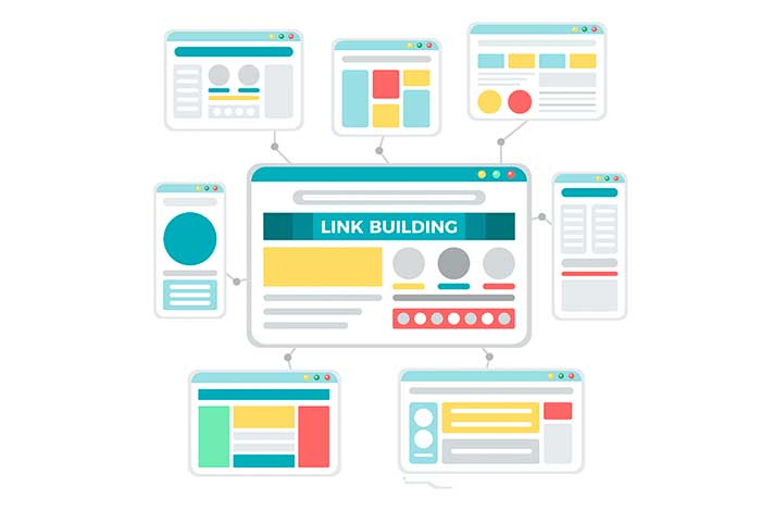 Mitos del Linkbuilding. Anchor Text Exacto