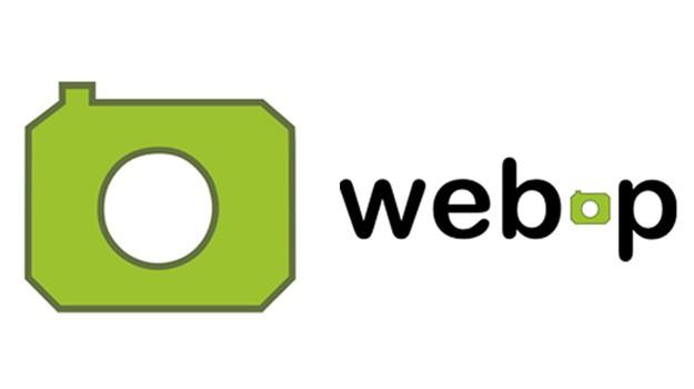 Cómo convertir tus imágenes a Webp