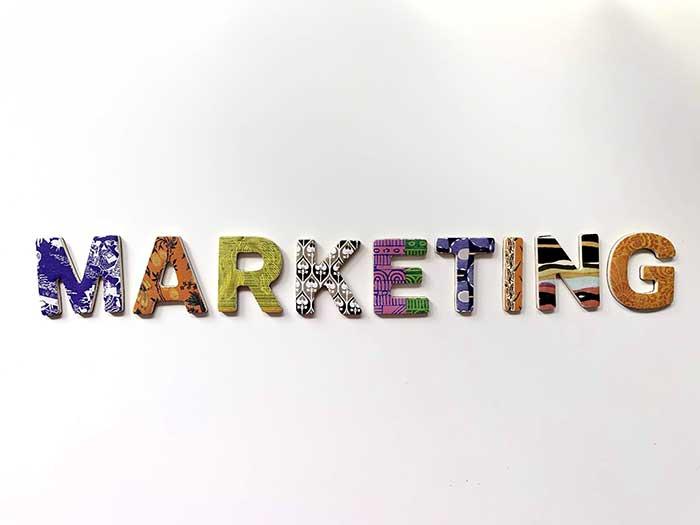 La importancia de los servicios de marketing en nuestros días