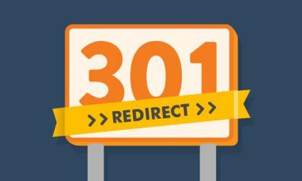 Redirecciones 301 de un dominio a otro