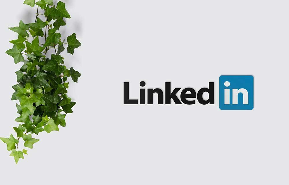 Automatizar en LinkedIn ¿Si o No?
