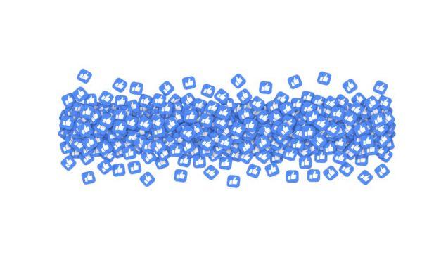 Cómo Insertar botón Me gusta de Facebook en tu web