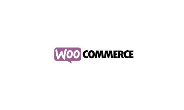 Cómo Quitar Campos del Checkout en Woocommerce