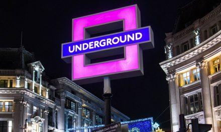 Playstation 5 se hace con Londres