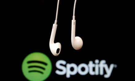 Spotify compra Megaphone