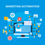 Las 10 estrategias de marketing automatizado más efectivas