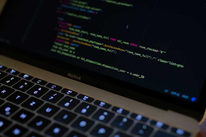 Copias de Seguridad de WordPress – Base de Datos