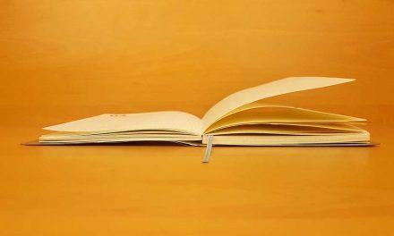 50 frases para tener un buen inicio de semana