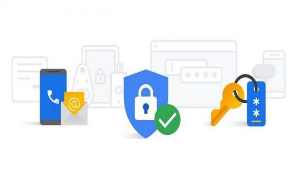 Google busca más privacidad