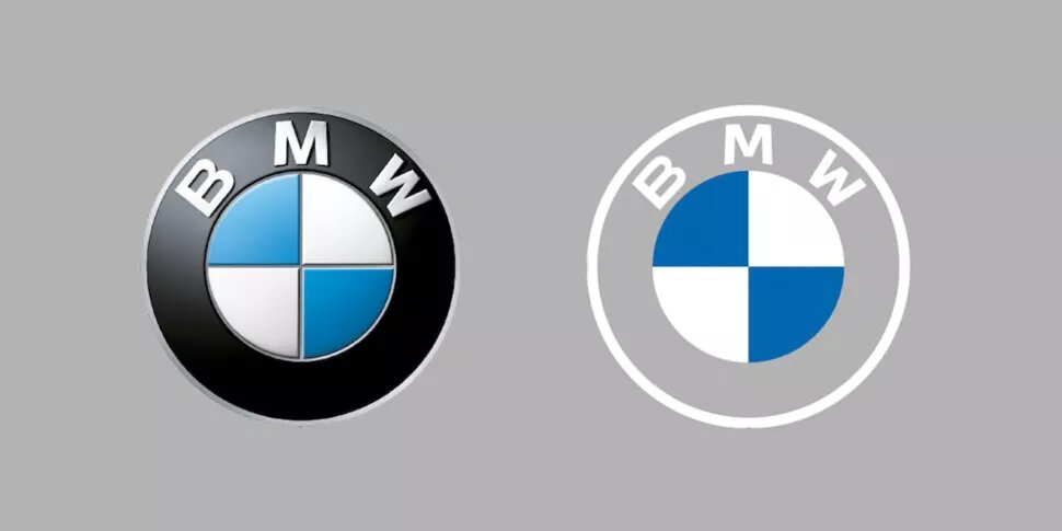 Cambio radical en BMW