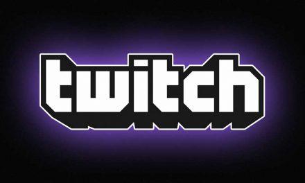 El 92% de las marcas estarán presentes en Twitch