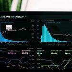 La importancia de medir y analizar en el SEO
