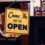 Cómo generar Reseñas Google My Business