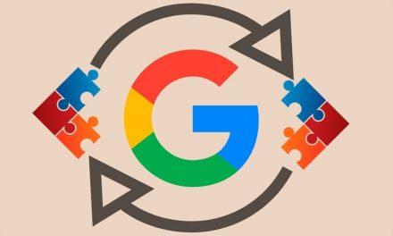 10 extensiones de Chrome para desarrolladores y diseñadores web